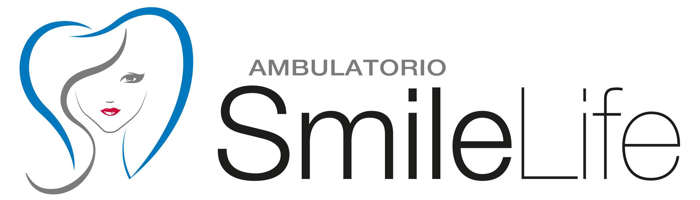 Smile Life – Sottodominio